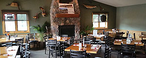 Junction Bar & Grill